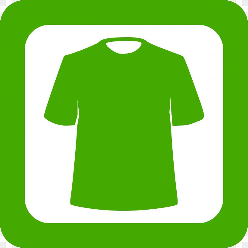 Clothing Icon, PNG, 2400x2400px, Clothing, Active Shirt, Area, Blue, Brand Download Free