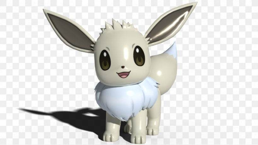 Eevee DeviantArt Drawing Digital Art Image, PNG, 1191x670px, Eevee, Animal Figure, Animation, Art, Blender Download Free