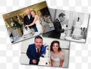 Wedding Cake - Wedding Cake Topper Fondant Icing PNG