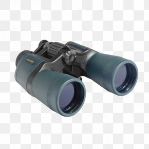 Porro Prism - Binoculars Porro Prism Monocular Telescope Optics PNG