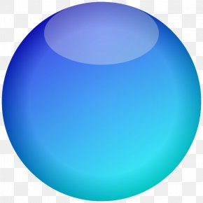 Pink-circle-badge - Button Clip Art PNG