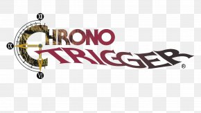 Chrono Trigger Transparent - Chrono Trigger: Crimson Echoes Secret Of Mana PlayStation 3 PNG