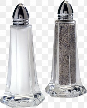Salt - Vinaigrette Salt Vinegar Condiment Food PNG