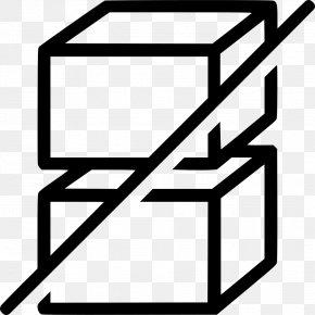 License - Symbol Computer Software PNG