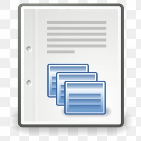World Wide Web - Web Server Download PNG