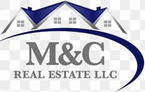 Real Estate Logo - Beer House Real Estate Home Estate Agent PNG