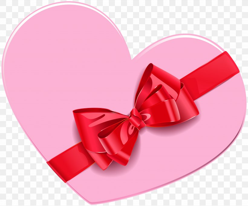 Gift Box Heart Clip Art, PNG, 8000x6650px, Gift, Chocolate, Chocolate Box Art, Computer Network, Heart Download Free