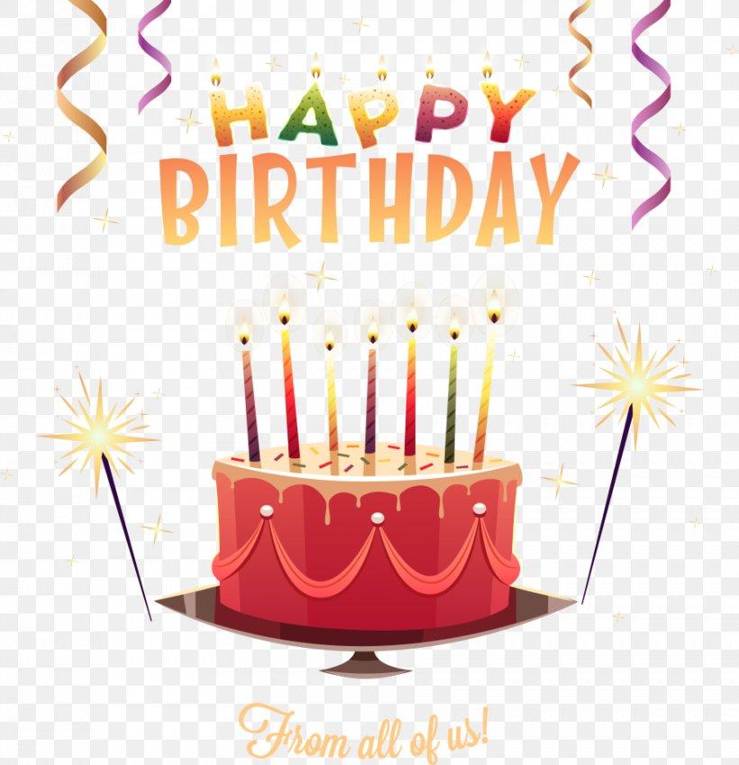Vector Birthday Cake Png 902x933px Birthday Cake Birthday Birthday Card Cake Candle Download Free