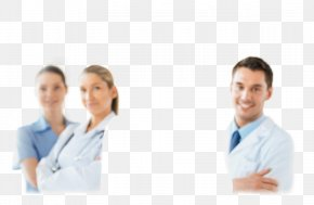 Banner Health - Bachelor Of Medicine And Bachelor Of Surgery Health Care Physician Pharmaceutical Drug PNG