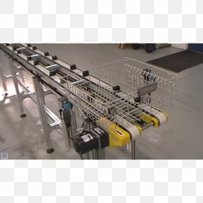 Chain - Conveyor System Conveyor Belt Indexing Machine Chain PNG