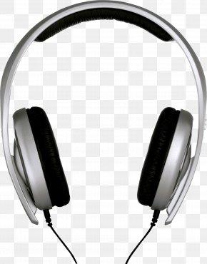 Headphones - Headphones Sennheiser High Fidelity Disc Jockey Audio PNG