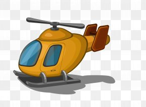Helicopter - Helicopter Airplane PNG