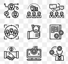 Holi Label Design - Icon Design Job Clip Art PNG