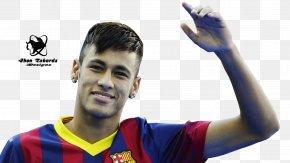 Neymar - Neymar FC Barcelona Brazil National Football Team Paris Saint-Germain F.C. Camp Nou PNG