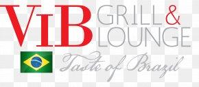 Barbecue - VIB Grill Und Lounge Barbecue Churrasco Buffet Brazilian Cuisine PNG