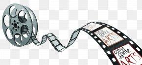 Movie Theatre - Brantford Film Festival Cinema PNG