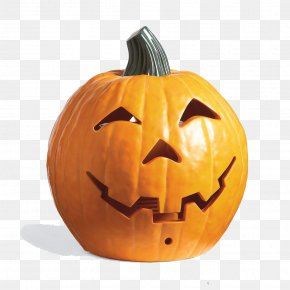 Pumpkin Lantern - Jack-o-lantern New Yorks Village Halloween Parade Pumpkin Calabaza PNG