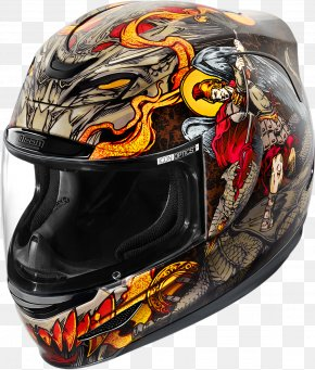 Motorcycle Helmets - Motorcycle Helmets Certified First Responder Integraalhelm PNG