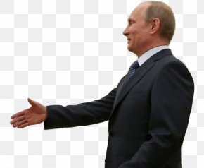 Vladimir Putin - Vladimir Putin Russia Assassination Of Boris Nemtsov United States Journalist PNG