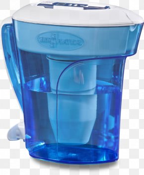 Total Dissolved Solids - Water Filter Brita GmbH Filtration Water Purification Pitcher PNG