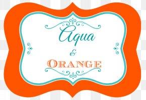 Orange Charger Plates - Clip Art Graphic Design Pemberton Manor Prequel: The Goodbye Girl Als EBook Von Becky Doughty Illustration Brand PNG