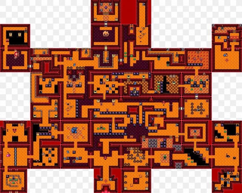 The Legend Of Zelda Link S Awakening The Legend Of Zelda A