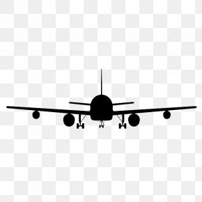 Airplane - Airplane Flight Aircraft Air Travel Aryaka PNG