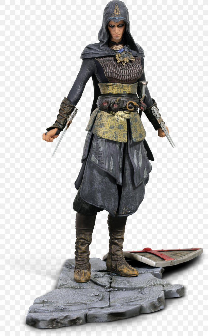 Assassin's Creed Syndicate Ezio Auditore Video Game Ubisoft, PNG, 1024x1650px, Assassin S Creed, Action Figure, Action Toy Figures, Ariane Labed, Armour Download Free