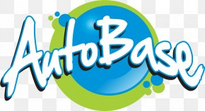 Car Wash - Autobase Car Wash & Accessories Logo Service PNG