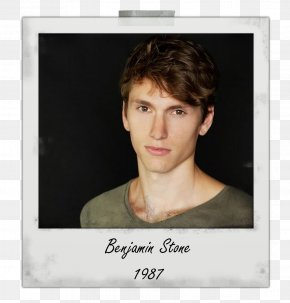 United States - Benjamin Stone United States Voice Actor The Nine Lives Of Chloe King PNG