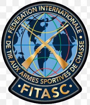 2016 European Cup - Board Of Secondary Education, Madhya Pradesh Organization Logo Emblem PNG