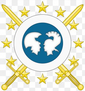 Standing Committee Of The National Peoples Congres - Finabel Member State Of The European Union Hellenic Army General Staff European Defence Agency PNG