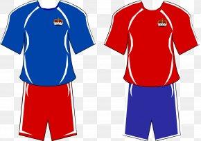 Football - Liechtenstein National Football Team Liechtenstein Football Association Kit Football In Liechtenstein PNG