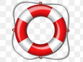 Lifesaver Clipart - Life Savers Lifebuoy Clip Art PNG