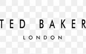 Ted Baker Logo - Logo Brand Ted Baker Mens Helmer Slick Rick Shirt Shoe PNG