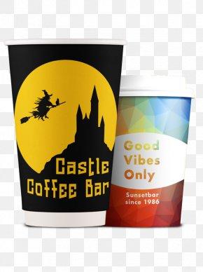 Mug - Mug Pint Glass Cup Imperial Pint PNG