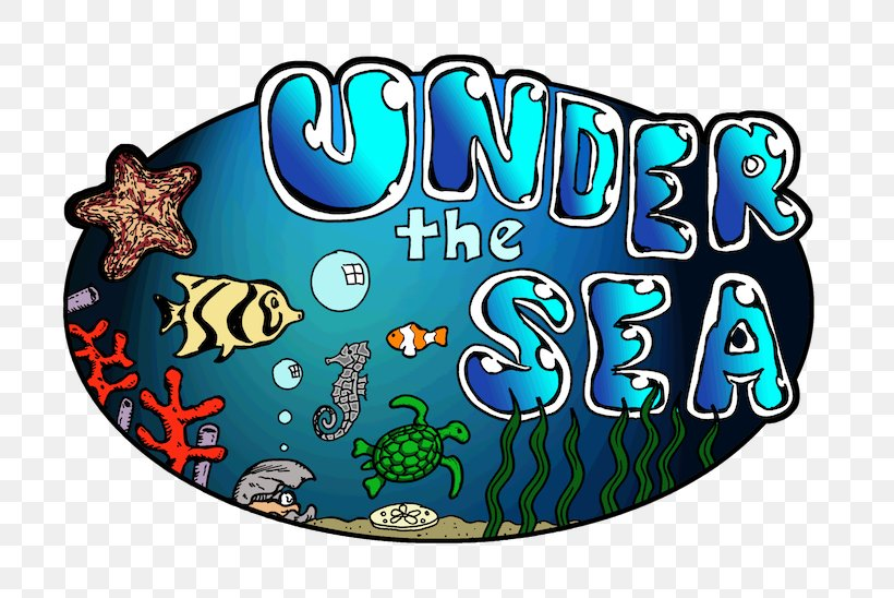 Seabed Ocean Shore Under The Sea, PNG, 800x548px, Sea, Chemistry, Information Science, Logo, Ocean Download Free