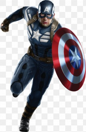 Captain America PNG - Captain America's Shield Iron Man Marvel Comics Marvel Cinematic Universe PNG