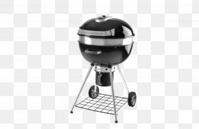 Barbecue - Napoleon Grills Rodeo Barbecue Grill Napoleon Grills PRO605C Charcoal PNG