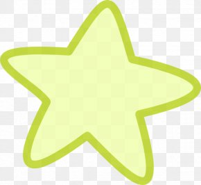 Star - Star Cartoon Royalty-free Clip Art PNG
