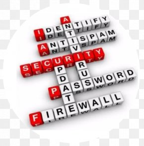 Computer Security - Computer Security Security Awareness Unified Threat Management Payment Card Industry Data Security Standard Firewall PNG