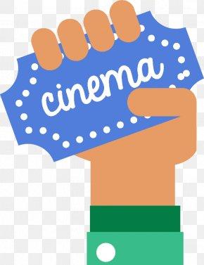 Cinema Ticket - Orange S.A. La TV D'Orange Orange Tunisia Mobile Telephony PNG