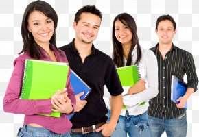 Student - Student Financial Aid College Board Education PNG