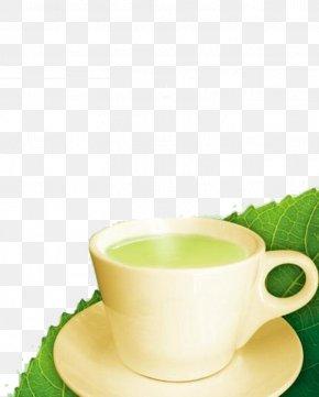 Tea - Tea Coffee Cup Saucer PNG