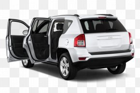 Jeep - 2015 Jeep Compass 2016 Jeep Compass 2014 Jeep Compass 2017 Jeep Compass PNG