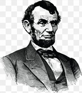 Portrait - Abraham Lincoln Quotes: Abraham Lincoln, Quotes, Quotations, Famous Quotes United States First Reading Of The Emancipation Proclamation Of President Lincoln PNG