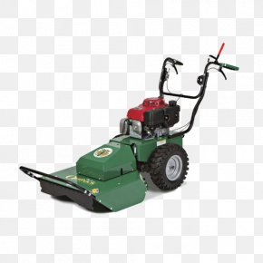 Goat - Billy Goat BC2600HH Brushcutter Lawn Mowers Billy Goat BC2600HEBH PNG
