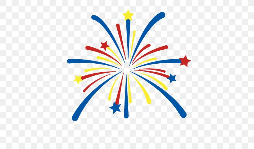 Independence Day Illustration Vector Graphics Royalty-free ... Fireworks Icons Free