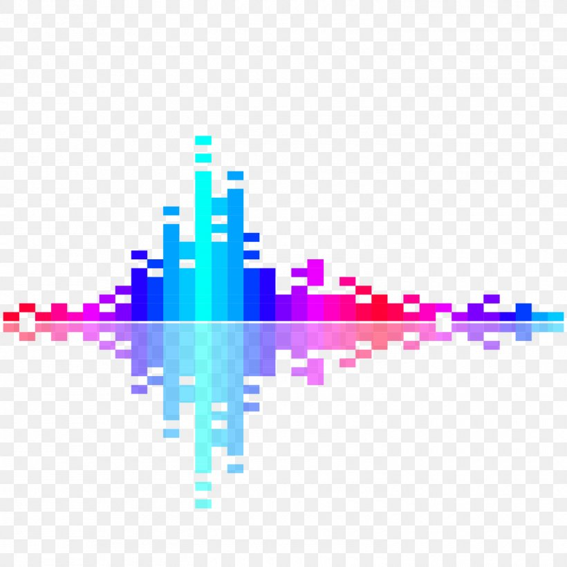 Microphone Euclidean Vector Sound Acoustic Wave, PNG, 1500x1500px, Microphone, Acoustic Wave, Magenta, Material, Pink Download Free