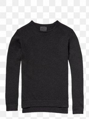T-shirt - T-shirt Hoodie Clothing Sportswear PNG
